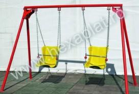 Funder Swing 501