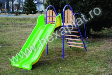 Kinder Slide 209