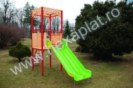 Kinder Slide 210