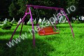 Funder Swing 505A