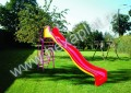 Kinder Slide 212