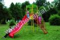 Kinder Slide 217