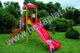 Kinder Slide 218