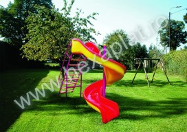 Kinder Slide 223