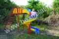 Kinder Slide 224