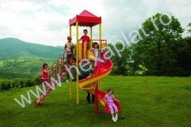 Kinder Slide 226