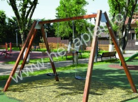 Funder Swing 512