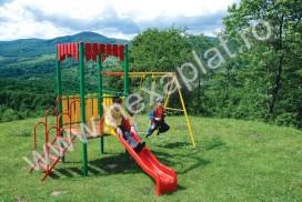 Kinder Slide 228