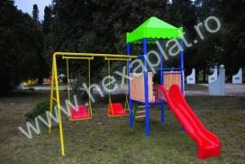 Kinder Slide 229