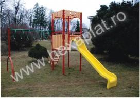 Kinder Slide 230