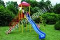 Kinder Slide 233