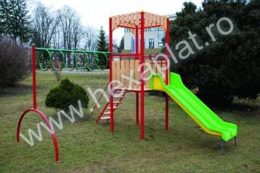 Kinder Slide 234