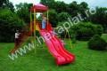 Kinder Slide 237