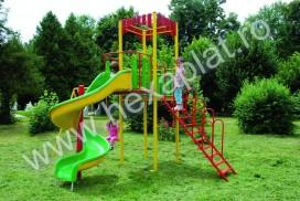 Kinder Slide 240
