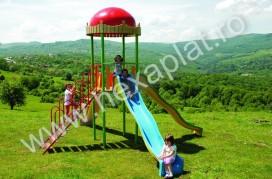 Kinder Slide 243