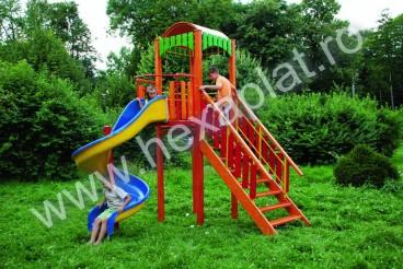 Kinder Slide 248