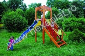 Kinder Slide 249